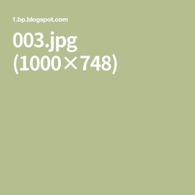 003.jpg (1000×748)