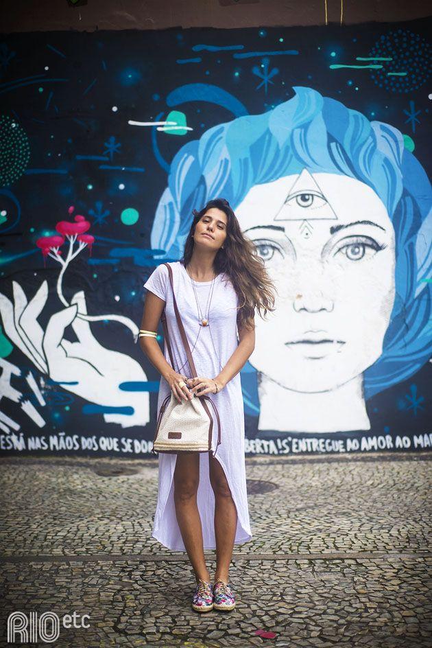 RIOetc | Parabéns, Rio!