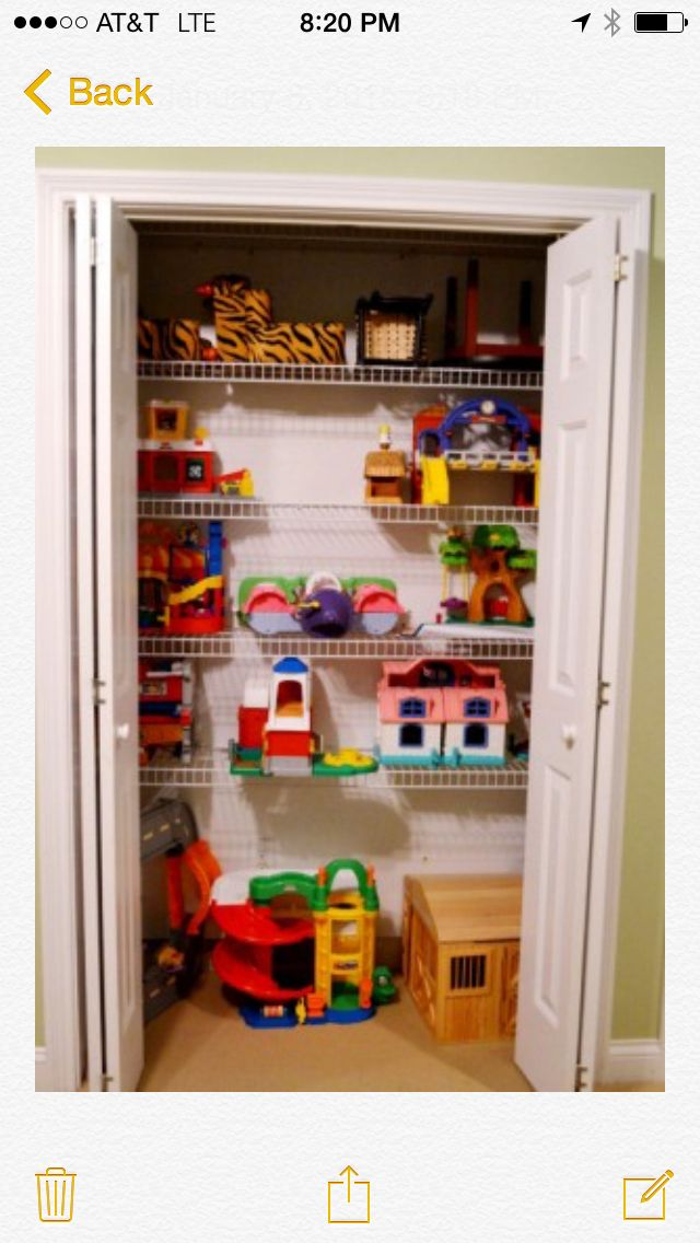 7 best Playmobil Storage images on Pinterest Organization ideas - maison en polystyrene prix