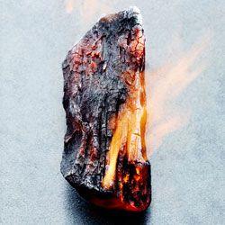 Feel the Burn: Our Favorite Hardwood Charcoal Brands for Summer Grilling