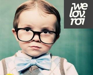 Love Canarias comienza a utilizar We Lov. ROI