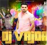 Dj Vajda By Kulwinder Billa, Dj Vajda SongsPk Song, Dj Vajda Punjabi Song, Dj Vajda New Song, Dj Vajda Punjabi Mp3, Aman Hayer Dj Vajda Mp3, Dj Vajda Full Song