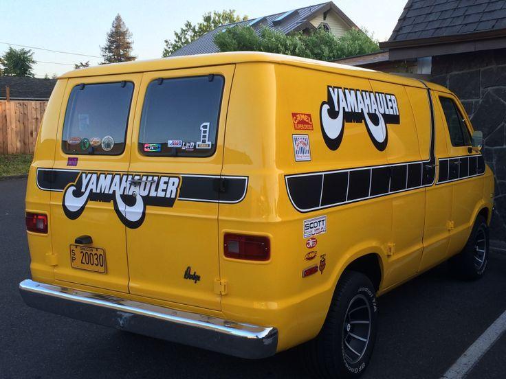61 Best Ideas About Motovan On Pinterest Sprinter Van