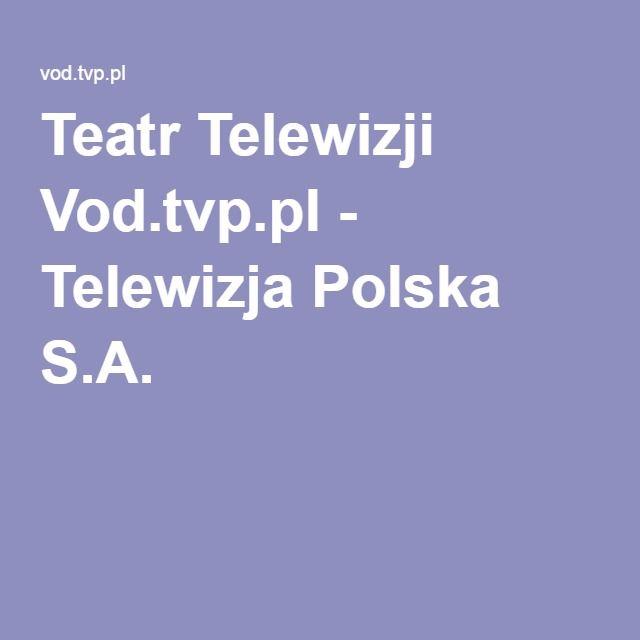 手机壳定制sunglasses london Teatr Telewizji Vod tvp pl  Telewizja Polska S A