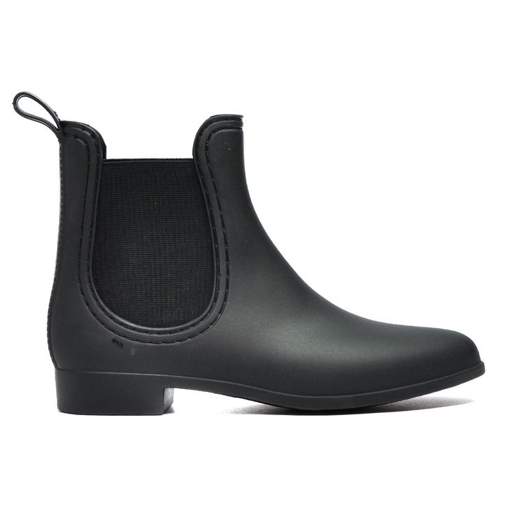 GRIZZMOL | Mollini - Fashion Footwear #aw15 #shoes #fashion #mollini #mollinishoes #flats #heels #boots #womensfashion