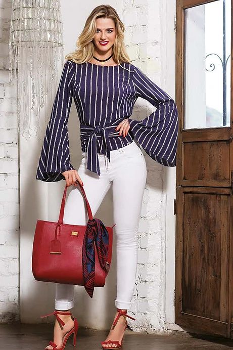Top 25 ideas about casual jeans on pinterest cozy - Marcas de ropa casual ...