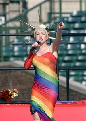 Google Image Result for http://www.insidesocal.com/outinhollywood/GayGames-Lauper1.jpg