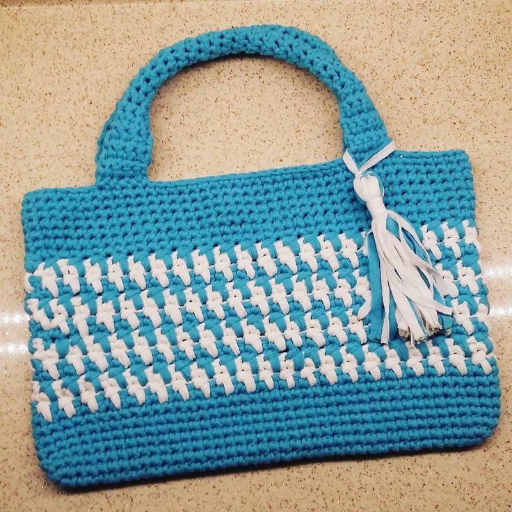 Cotton yarn bag #arte #insta #vsco #istanbul #colors #special #instagram #artwork #cotton #handmade #bag #model #crochet #örgü #elişi #draw #art #turkey #color #artwork #arts #colour #artist #clutch #instaart #hediyelik #clutch #followforfollow http://turkrazzi.com/ipost/1523480005571516401/?code=BUkfP5KgBfx