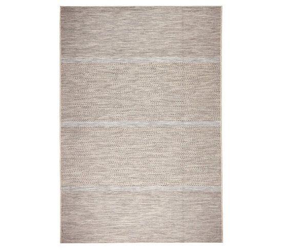 Tapis - Tapis 120x170 cm PURE gris