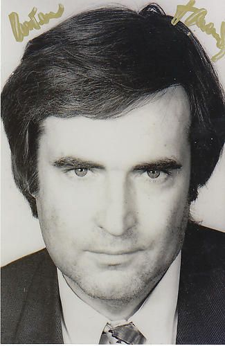 Dusan Jamrich