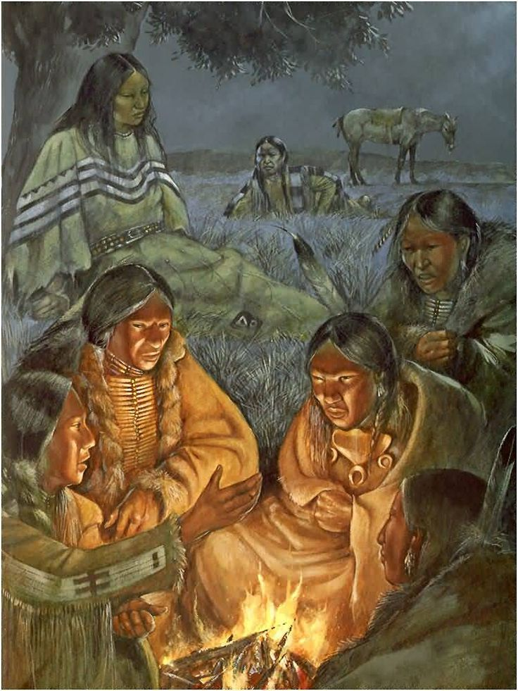 iroquois and their legend the world The iroquois confederacy, an association of six linguistically related tribes in the northeastern woodlands, was a sophisticated society of some 5,500 people when the first white explorers encountered it at the beginning of the seventeenth century.
