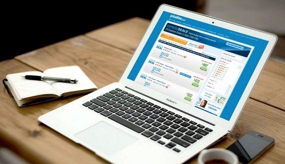 Online seyahat pazarı 2020'de 800 milyar doları aşacak!