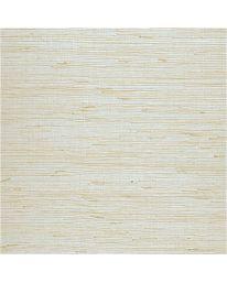 Gilded Weave - Platinum från Ralph Lauren