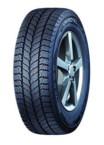 Uni Royal–Snow Max 2-215/65R16109R–pneu hiver (facile camions de)–E/C/73: Uniroyal SnowMax 2 215/65 R16 109R C M+S Pneu d`hiver…