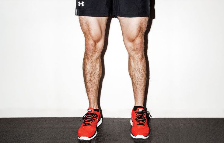 The 3 Best Exercises For Building Bigger, Stronger Quads http://www.menshealth.com/fitness/muscle-guy-quads?cid=NL_DailyDoseNL_-_05032016_MuscleQuads_Module2