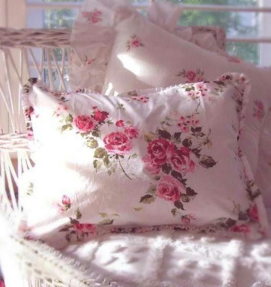 ZsaZsa Bellagio Shabby So Sweet Chic Pinterest Other, Vintage and Sweet