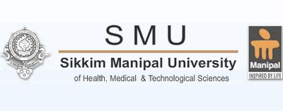 Sikkim Manipal University is a UGC approved distance education and distance learning university in India. It offers various distance education courses in management, arts, science, commerce and hospitality  http://smude.edu.in/recognitions/ugc-approval