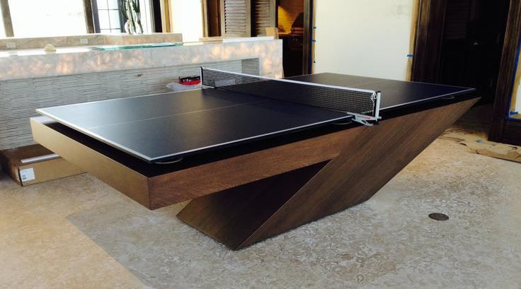 Best 20 Modern Pool Tables Ideas On Pinterest Pool