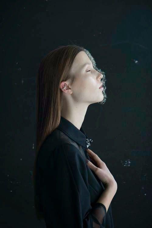 """坂井直樹の""""デザインの深読み"""": ベジタルアーティストのデュイアンナンデュクによるタンポポ。それにしても、生理的に痒いモノを作るのだろうか?謎だ!"""
