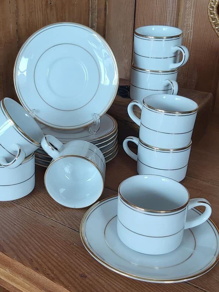 Ceramic Manufacturers In Sri Lanka