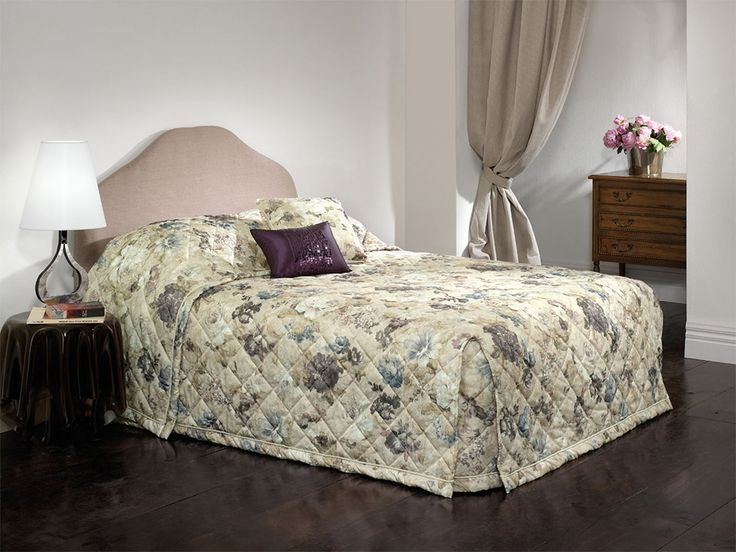 13 Best Fitted Bedspread Shopping Images On Pinterest