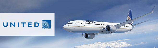 GET UNITED AIRLINES TICKETS  http://clkti.com/62bq