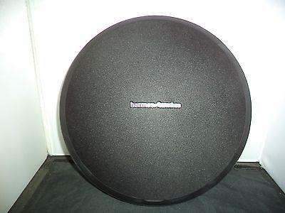 Harman Kardon Onyx Studio Portable Bluetooth Wireless Speaker Missing 1 Leg! https://t.co/9VVTAnp3bh https://t.co/eCYO361Hub