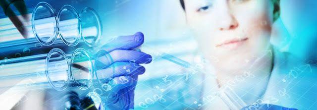 Biomedicina em Ação: A especialização do futuro: Biotecnologia