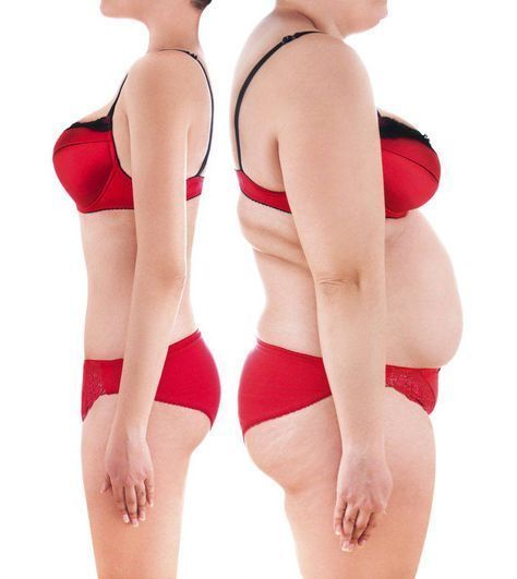 Con la dieta libera si bruciano i grassi in eccesso, si attiva il metabolismo e in pochi giorni migliorerete la vostra salute con questa alimentazione sana.