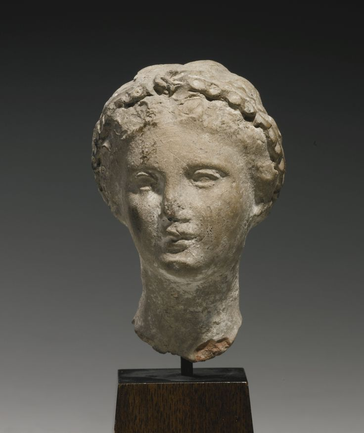 304 best images about sculpture face on Pinterest ...