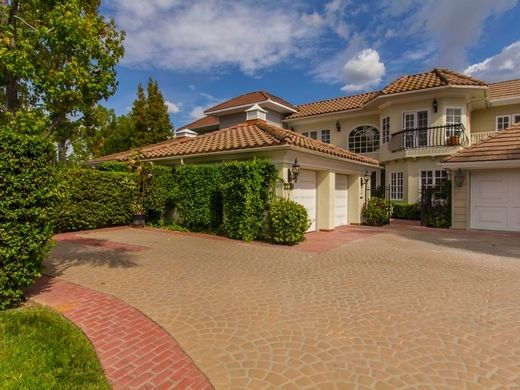 20 best images about los angeles luxury homes on pinterest for Luxury houses in california