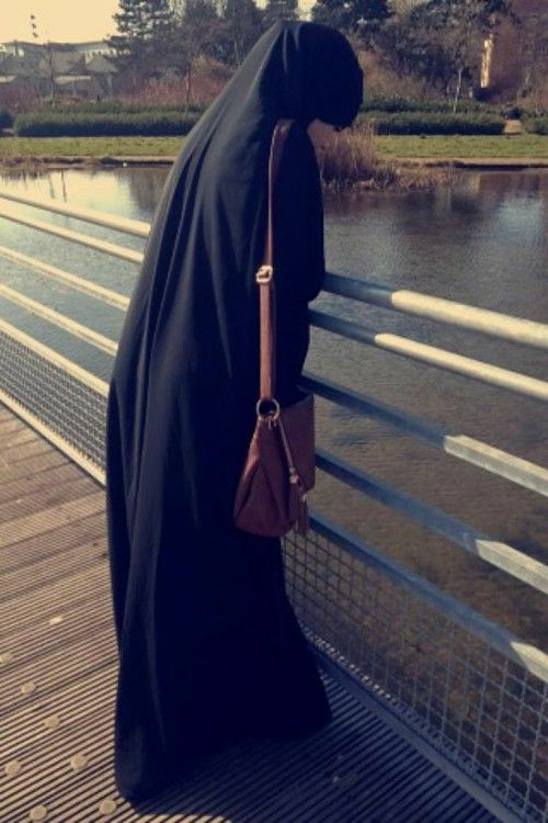 breaux bridge single muslim girls Breaux bridge's best 100% free muslim girls dating site meet thousands of single muslim women in breaux bridge with mingle2's free personal ads and chat rooms our network of muslim women.