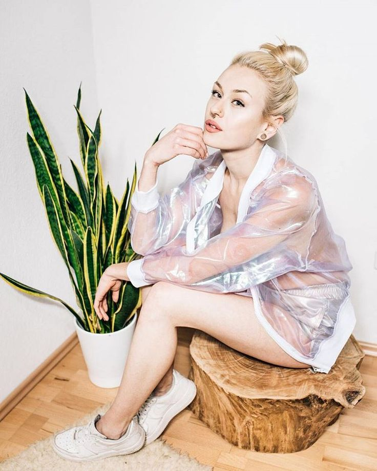 organza hologram transparent coat jacket sold by M o l a M o l a s t o r e. Shop more products from M o l a M o l a s t o r e on Storenvy, the home of independent small businesses all over the world.