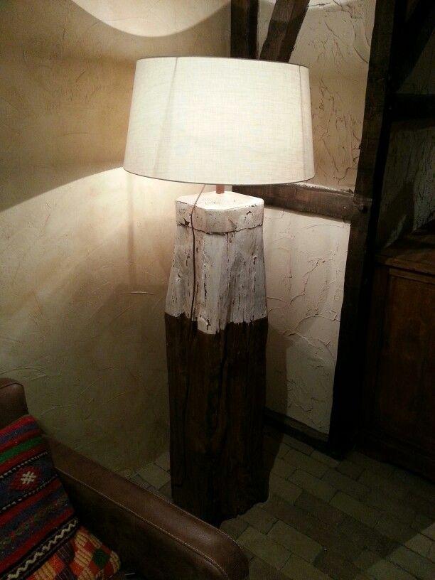Meer dan 1000 afbeeldingen over lamps op pinterest industrieel grijs en lampen - Oude huisdecoratie ...
