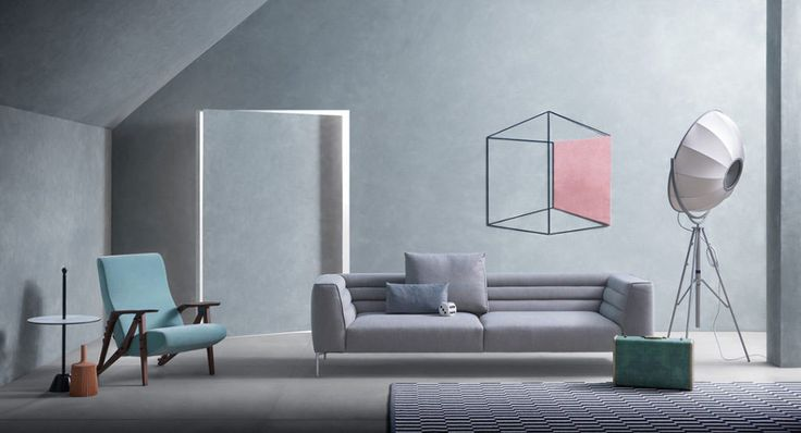 idee su Pareti Soggiorno su Pinterest  Mensole soggiorno, Soggiorno ...