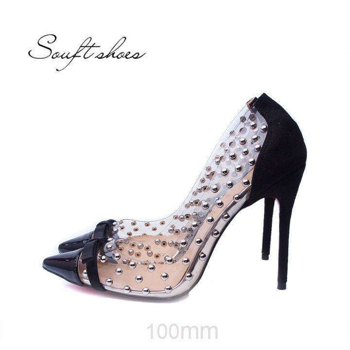 christian louboutin discount price