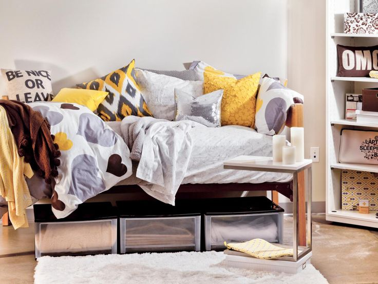 Bedroom Decor Essentials 182 best back to school images on pinterest | dorm ideas, college