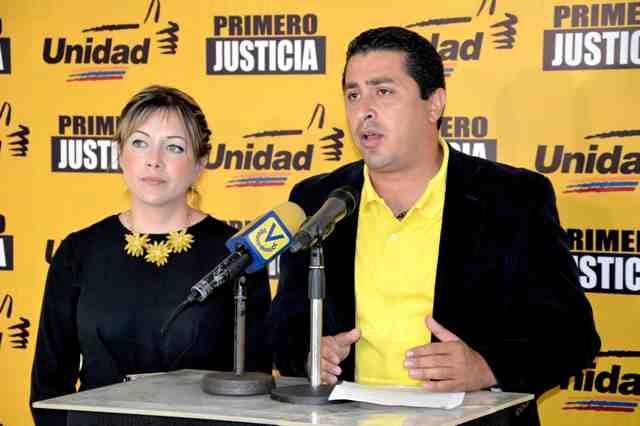 @joseramonaragua: #Almomento desde la Urb. Andrés Bello con mi hermano @richardmardo - http://www.notiexpresscolor.com/2017/08/30/joseramonaragua-almomento-desde-la-urb-andres-bello-con-mi-hermano-richardmardo/