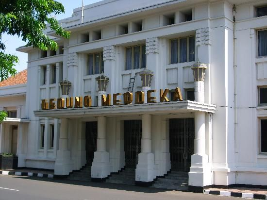 Asia-Africa Museum   Interesting and well labeled.   http://www.tripadvisor.com/Attraction_Review-g297704-d1197101-Reviews-Museum_of_The_Asian_African_Conference-Bandung_West_Java_Java.html