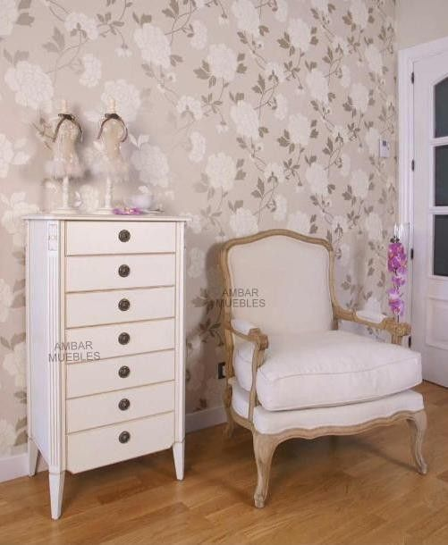 109 best tendencias decoraci n oto o invierno 2014 - Muebles luis 15 ...