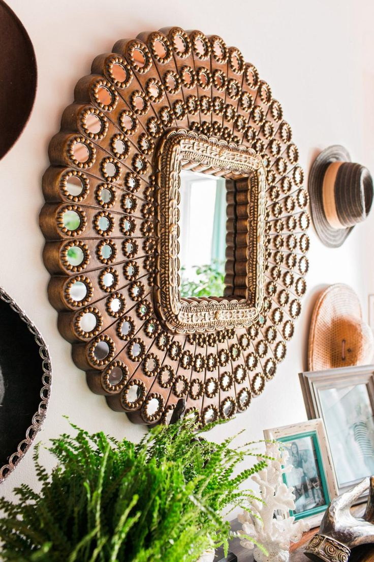 163 best summer design trends images on pinterest design trends 12 ways to create a global look in your home