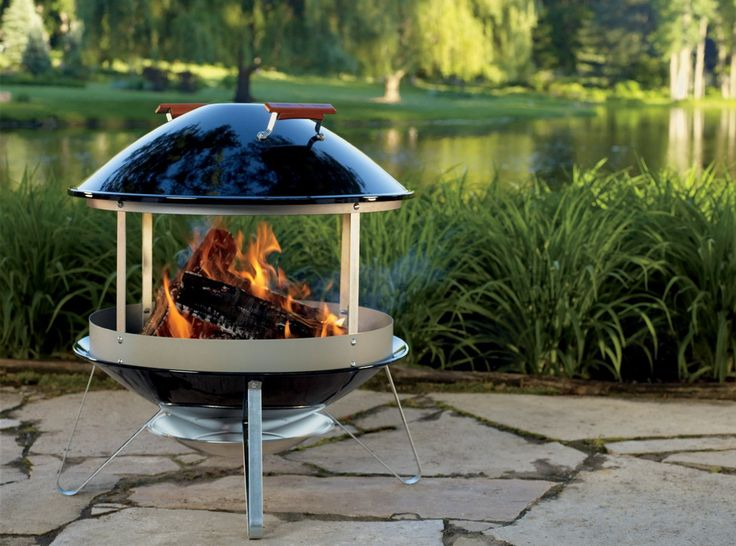 Outdoor coleman fire pit - 11 Best The Most Famous Coleman Fire Pits Images On Pinterest