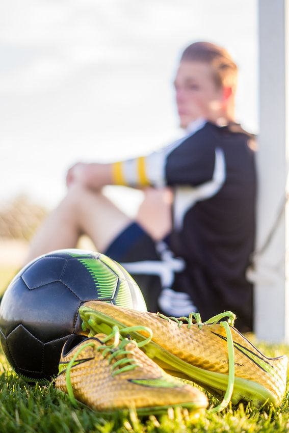Utah Senior Photography Utah Senior 2015 photos photography Male posing poses soccer