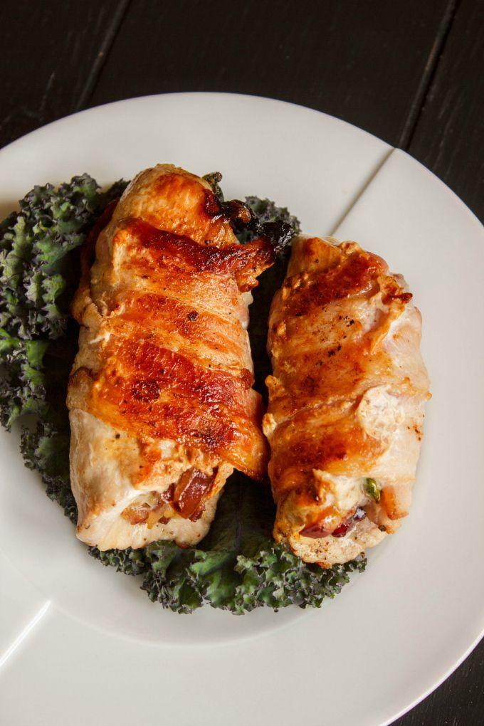 how to make tender boneless pork chops in oven