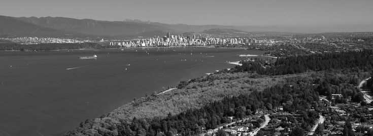 Headhunter and Recruiter in Vancouver BC Canada. Executive search firm and recruitment agency for Sales, Marketing...