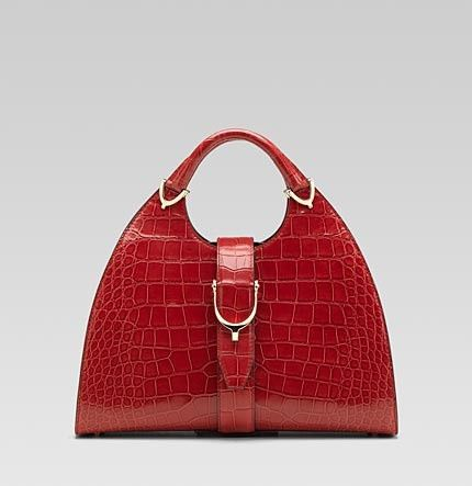 Gucci shoes purses accessories shoes-purses-accessories: Fashion, Gucci Handbags