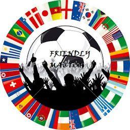 Γερμανία - Αγγλία: Δυνατό φιλικό