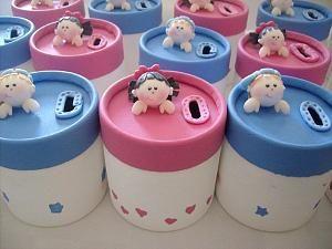 souvenirs infantiles en madera-l.souvenirs-fiestas-infantiles_1295271813.jpg