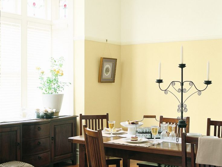 28 Best Images About Dining Room Inspo On Pinterest Warm