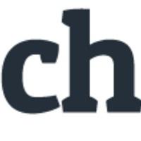 Escher by Deltadrummer on SoundCloud